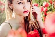 Poppy Queen