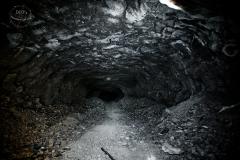 Podzemní továrna Richard - Čížkovická