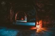 Terezínské katakomby