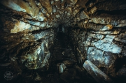Litoměřické podzemí