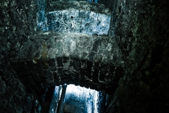 Podzemí Litoměřice