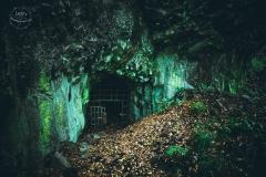 kouzelný důl
