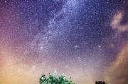 StarSky5700x3800