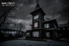 lovecky-zamecek-02