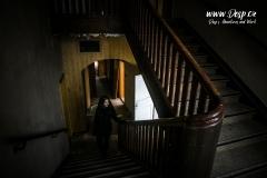 lovecky-zamecek-07