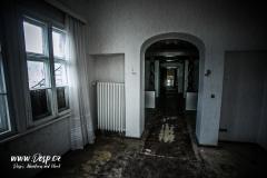 lovecky-zamecek-08