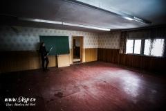 lovecky-zamecek-15