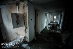 Urbex-Sanatorium-13