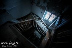 Urbex-Sanatorium-16