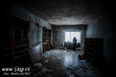 Urbex-Sanatorium-17