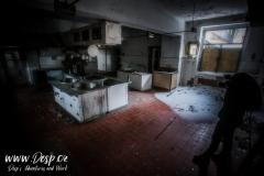 Urbex-Sanatorium-2