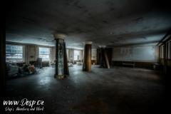 Urbex-Sanatorium-4