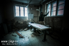 Urbex-Sanatorium-5