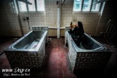 Urbex-Sanatorium-9
