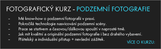 kurz-podzemni-fotografie