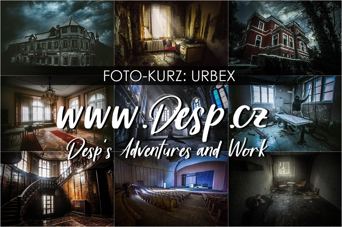foto-kurz-urbex