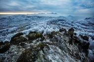 Icefields03-5700x3800