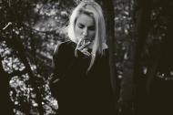 Smoke pause
