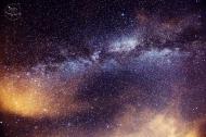 Vesmir5700x3800