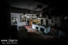 Urbex-Sanatorium-1