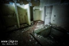 Urbex-Sanatorium-11