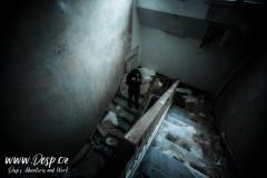 Urbex-Sanatorium-12