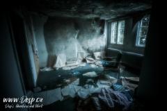 Urbex-Sanatorium-14