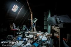 Urbex-Sanatorium-15