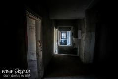 Urbex-Sanatorium-19