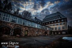 Urbex-Sanatorium-23