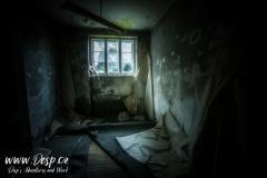 Urbex-Sanatorium-6