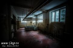 Urbex-Sanatorium-7