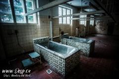 Urbex-Sanatorium-8